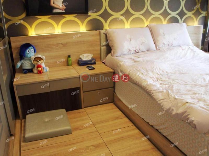 Tower 1A IIIB The Wings | 2 bedroom Low Floor Flat for Sale | Tower 1A IIIB The Wings 天晉 IIIB 1A座 Sales Listings