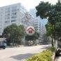 瑞興中心 (Shui Hing Centre) 觀塘區 搵地(OneDay)(5)