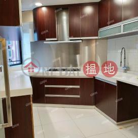 Blessings Garden | 3 bedroom High Floor Flat for Sale|Blessings Garden(Blessings Garden)Sales Listings (XGZXQ004000058)_0