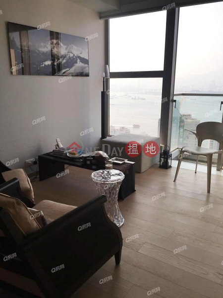 Property Search Hong Kong | OneDay | Residential | Sales Listings The Summa | 3 bedroom High Floor Flat for Sale