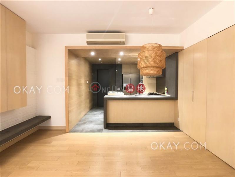 香港搵樓|租樓|二手盤|買樓| 搵地 | 住宅出售樓盤|3房2廁,實用率高,星級會所,連租約發售《聯邦花園出售單位》