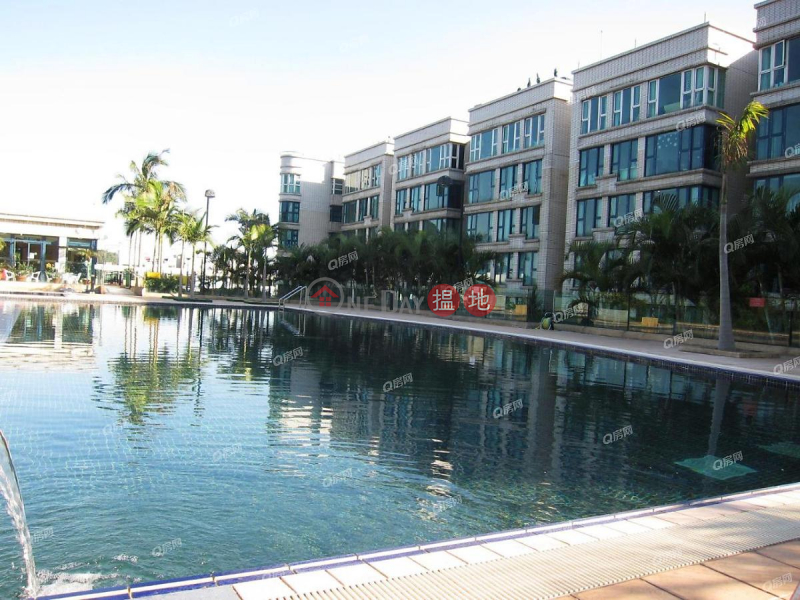 Property Search Hong Kong | OneDay | Residential Sales Listings Hillview Court Block 6 | 3 bedroom High Floor Flat for Sale