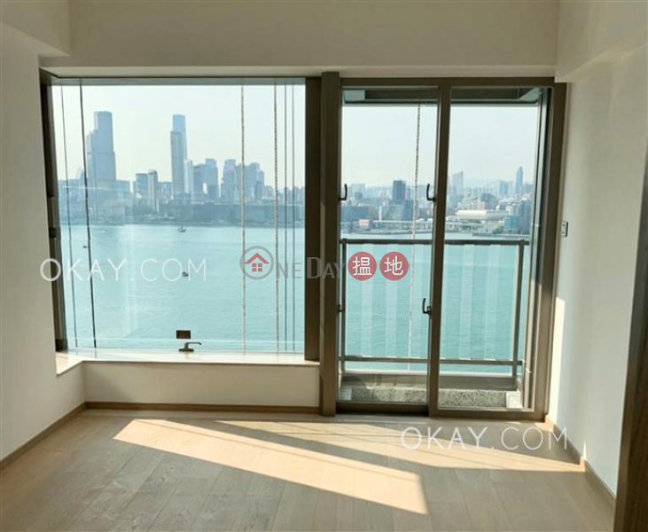 Harbour Glory Tower 7 | Middle Residential, Rental Listings | HK$ 100,000/ month
