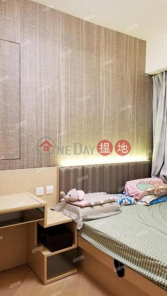 Park Circle   3 bedroom Flat for Sale, Park Circle Park Circle Sales Listings   Yuen Long (XGYLQ004100028)