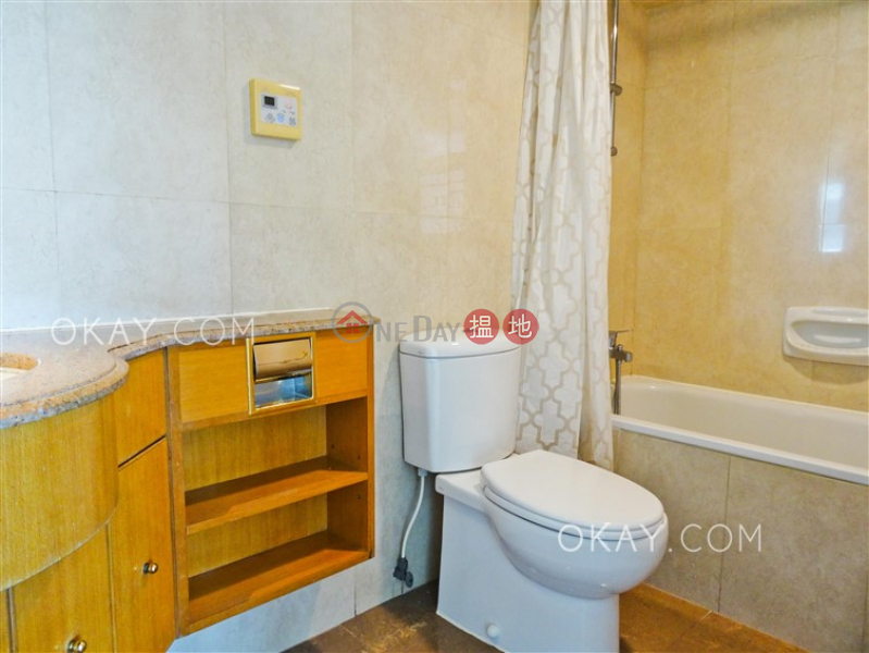 HK$ 37,000/ month Pacific Palisades | Eastern District | Popular 3 bedroom with balcony | Rental