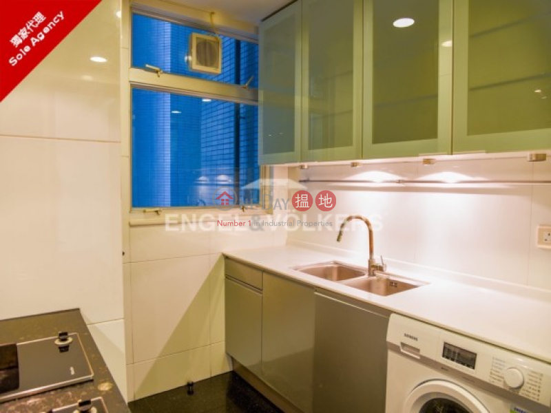 Prestigious Apartment in The Legend, The Legend Block 1-2 名門1-2座 Sales Listings | Wan Chai District (MIDLE-0301344748)