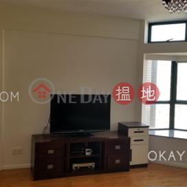 Popular 2 bedroom on high floor with parking   Rental Valverde(Valverde)Rental Listings (OKAY-R20140)_3