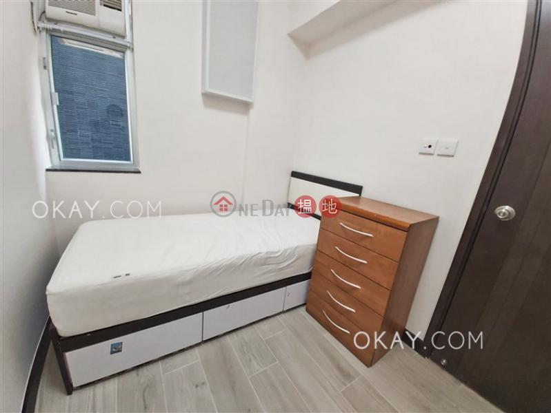 Popular 3 bedroom in Tin Hau | Rental, Ming Sun Building 明新大廈 Rental Listings | Eastern District (OKAY-R378836)