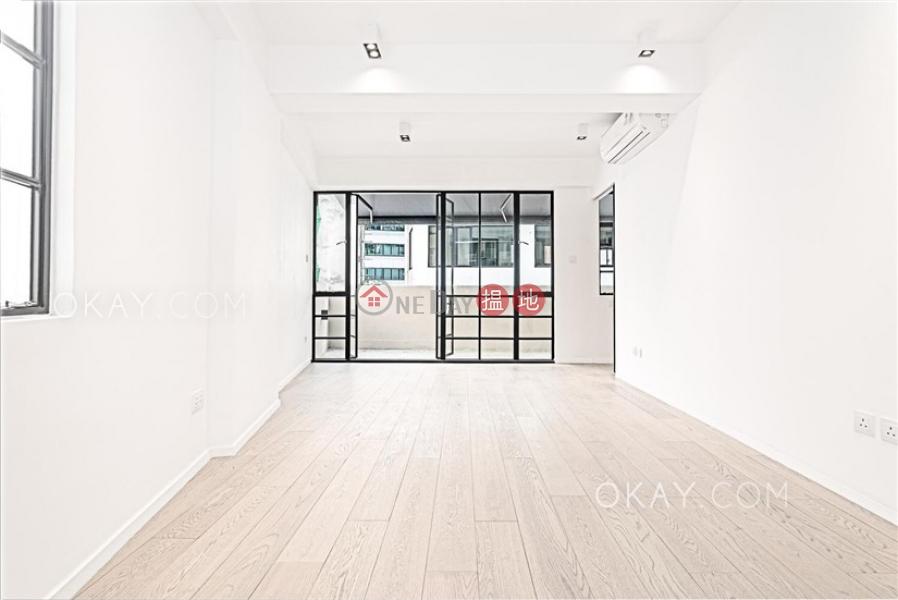 新街10號|低層住宅出租樓盤-HK$ 42,000/ 月