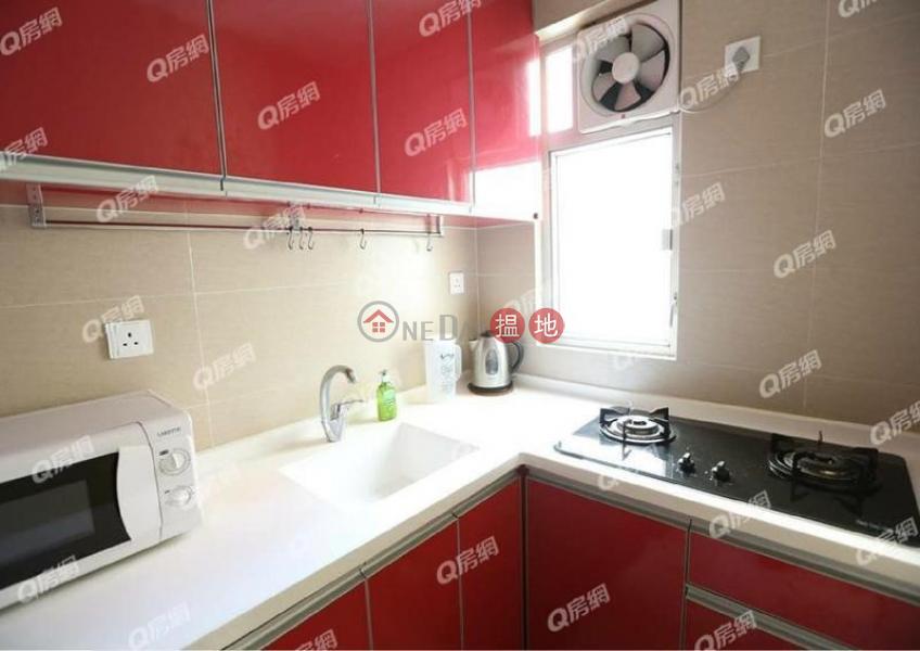 Yen Ying Mansion | 2 bedroom Mid Floor Flat for Sale | 215-225 Jaffe Road | Wan Chai District | Hong Kong | Sales, HK$ 6.3M