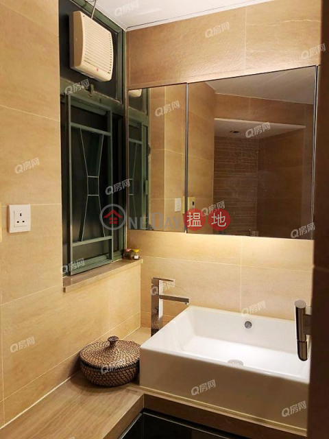 Tower 5 Island Resort | 3 bedroom High Floor Flat for Sale|Tower 5 Island Resort(Tower 5 Island Resort)Sales Listings (QFANG-S68025)_0