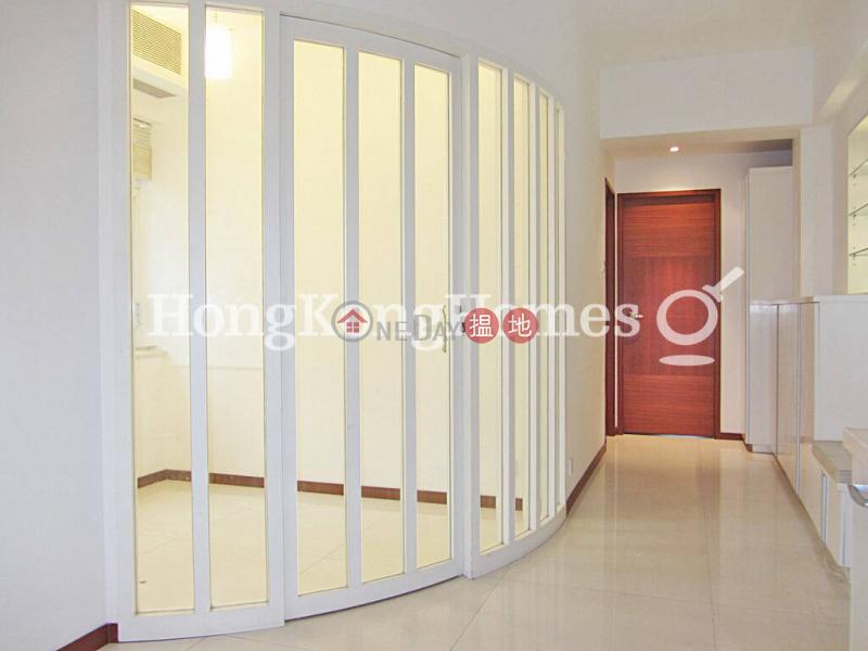 HK$ 1,700萬-愉苑灣仔區愉苑兩房一廳單位出售