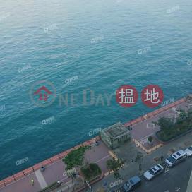 有匙即睇,環境清靜《觀景閣 (2座)租盤》|觀景閣 (2座)(Block 2 Kwun King Mansion Sites A Lei King Wan)出租樓盤 (XGGD739100168)_0