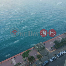 Block 2 Kwun King Mansion Sites A Lei King Wan | 3 bedroom High Floor Flat for Rent|Block 2 Kwun King Mansion Sites A Lei King Wan(Block 2 Kwun King Mansion Sites A Lei King Wan)Rental Listings (XGGD739100168)_3