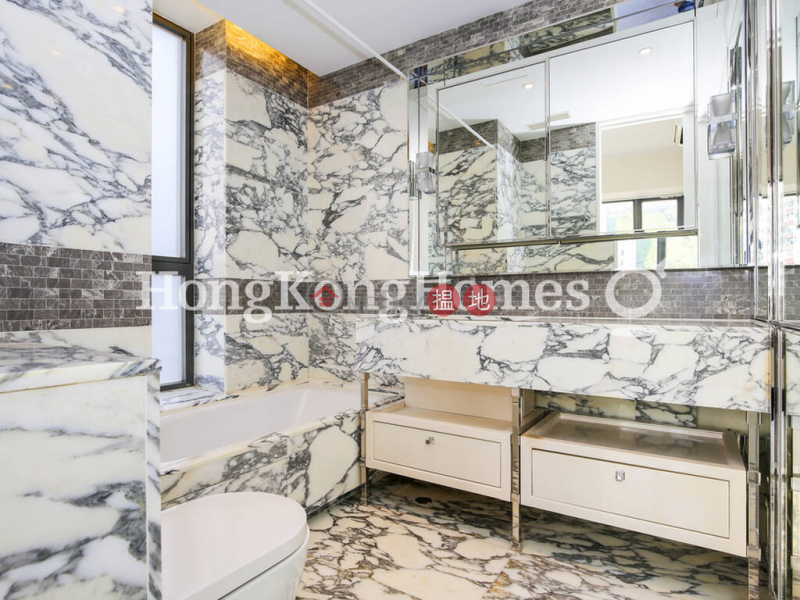 Property Search Hong Kong | OneDay | Residential | Sales Listings 2 Bedroom Unit at The Warren | For Sale