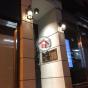 卑利街66號 (66 Peel Street) 中區|搵地(OneDay)(3)
