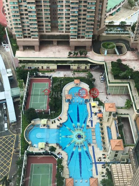 全新靚裝,實用兩房,環境清靜《藍灣半島 3座買賣盤》|藍灣半島 3座(Tower 3 Island Resort)出售樓盤 (XGGD737700967)
