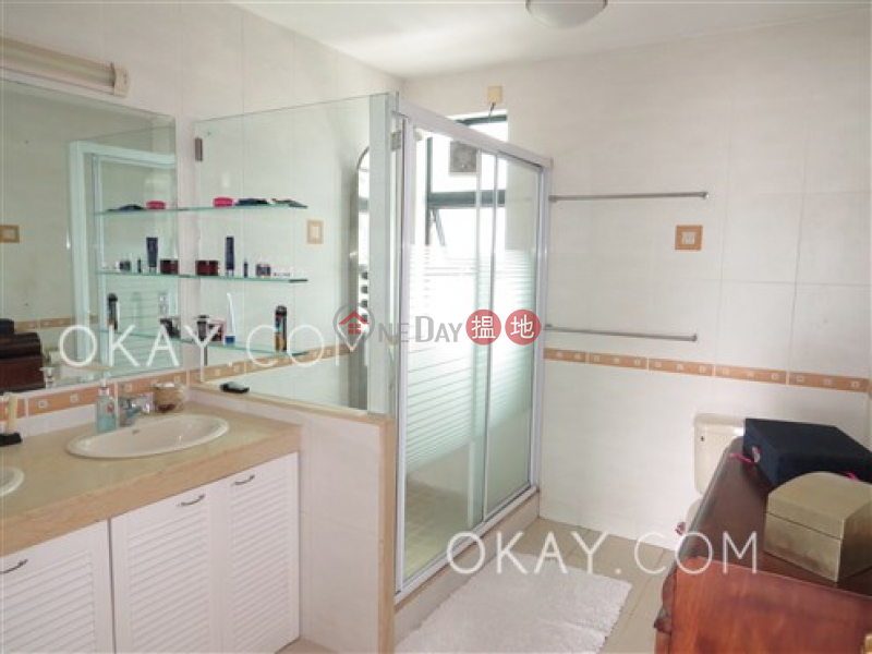 48 Sheung Sze Wan Village, Unknown, Residential | Rental Listings | HK$ 58,000/ month
