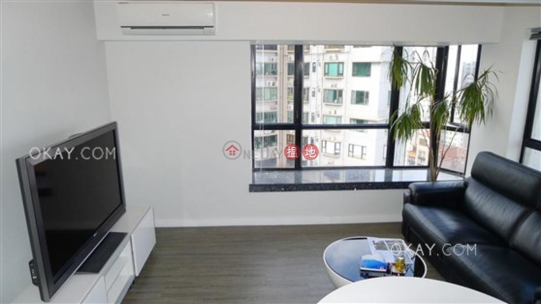 慧豪閣-高層住宅|出租樓盤HK$ 47,000/ 月