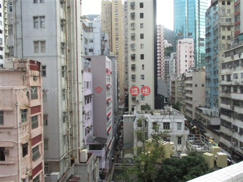 29 Sing Woo Road, High, Residential, Rental Listings HK$ 28,000/ month