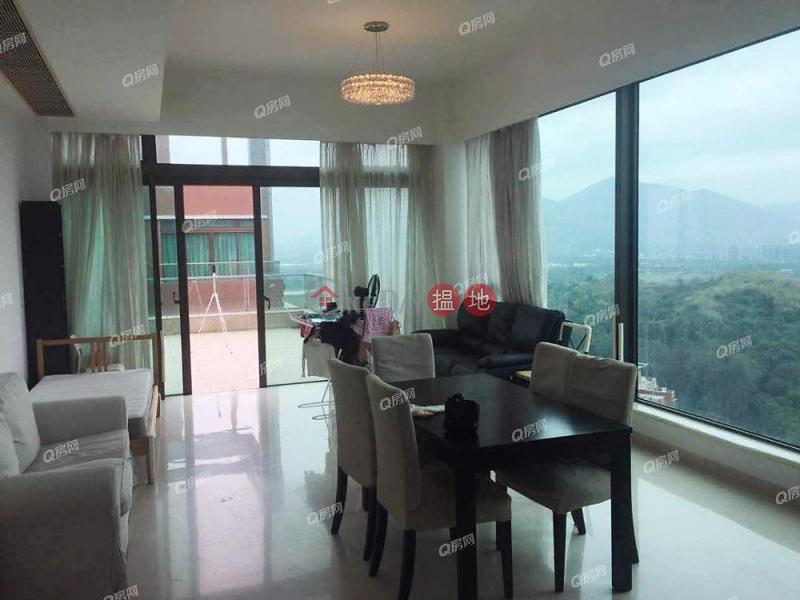HK$ 45,000/ month One Regent Place Block 2 Yuen Long | One Regent Place Block 2 | 4 bedroom High Floor Flat for Rent
