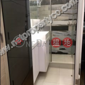 Nice decorated unit for rent in Sheung Wan|Wah Koon Building(Wah Koon Building)Rental Listings (A036177)_0