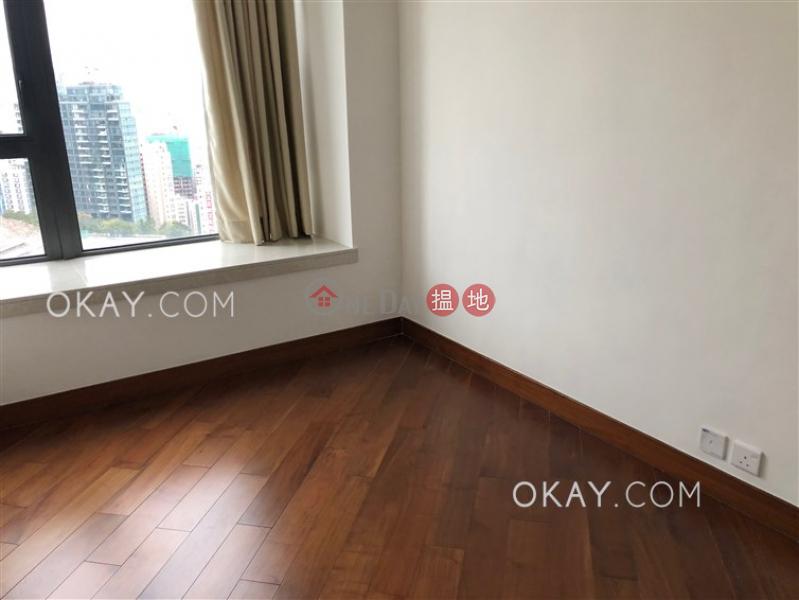 香港搵樓|租樓|二手盤|買樓| 搵地 | 住宅-出售樓盤|4房3廁,極高層,露台天鑄 2期 3座出售單位