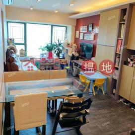 Tower 6 Island Resort | 3 bedroom Mid Floor Flat for Sale|Tower 6 Island Resort(Tower 6 Island Resort)Sales Listings (XGGD737701873)_0