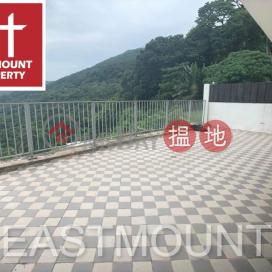 清水灣 Tai Au Mun 大坳門村屋出售-全海景 | 物業 ID:1348大坳門出售單位|大坳門(Tai Au Mun)出售樓盤 (EASTM-SCWVN49)_0
