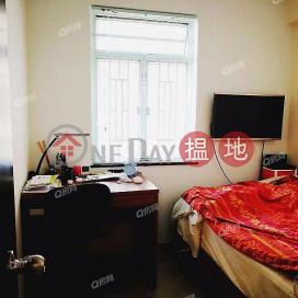Block 9 Yee Cheung Mansion Sites C Lei King Wan   3 bedroom High Floor Flat for Sale Block 9 Yee Cheung Mansion Sites C Lei King Wan(Block 9 Yee Cheung Mansion Sites C Lei King Wan)Sales Listings (QFANG-S76359)_3