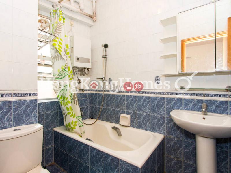 碧麗苑三房兩廳單位出租 灣仔區碧麗苑(Beverly House)出租樓盤 (Proway-LID84454R)