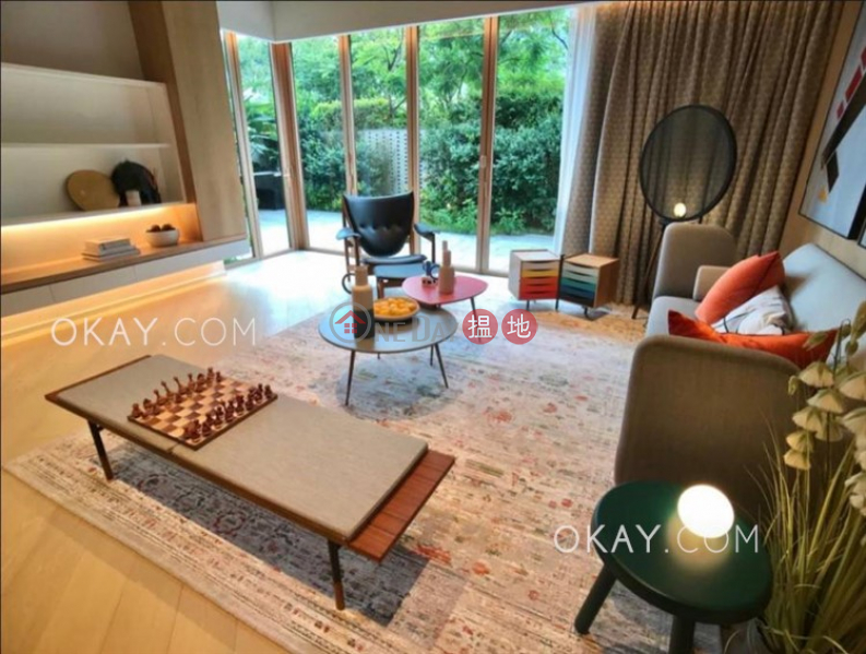 Luxurious 3 bedroom with parking | Rental | 663 Clear Water Bay Road | Sai Kung | Hong Kong Rental HK$ 85,000/ month