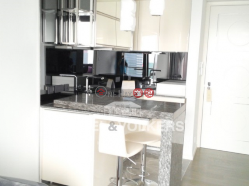 1 Bed Flat for Sale in Soho | 1 Coronation Terrace | Central District | Hong Kong | Sales HK$ 11.2M