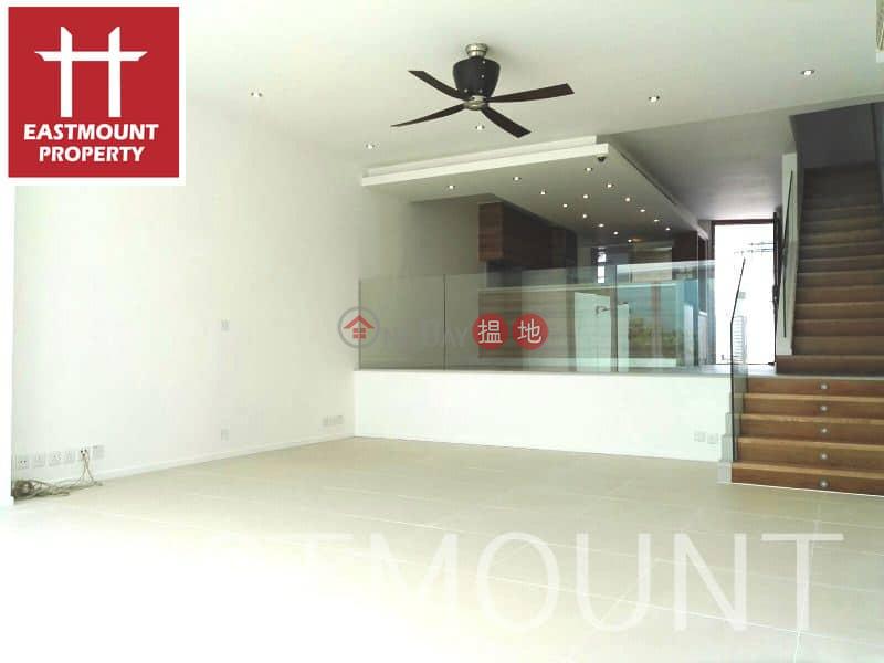 立德台-全棟大廈|住宅出租樓盤-HK$ 60,000/ 月