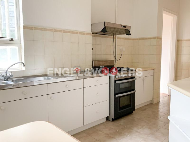 Property Search Hong Kong | OneDay | Residential, Rental Listings | 3 Bedroom Family Flat for Rent in Mid Levels West