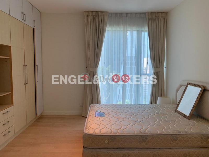 150 Kennedy Road Please Select, Residential   Rental Listings HK$ 78,000/ month
