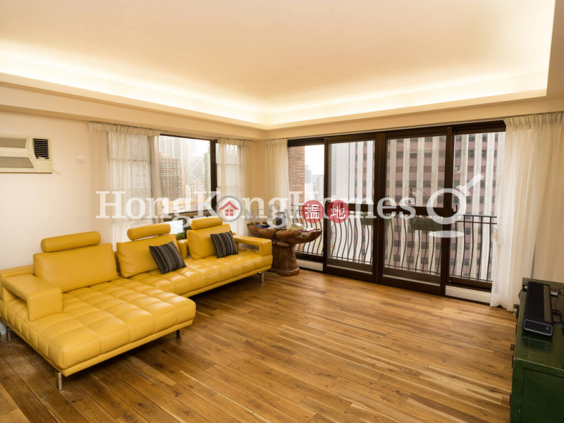 3 Bedroom Family Unit at Wing Wai Court | For Sale, 31 Kennedy Road | Wan Chai District | Hong Kong Sales HK$ 42M