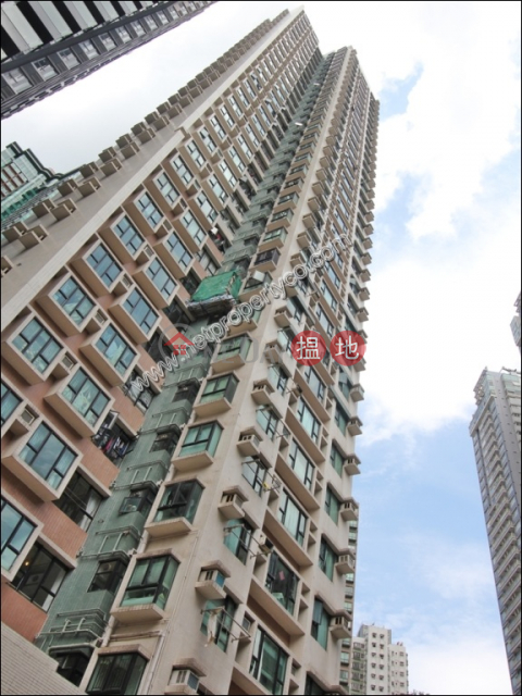 Apartment for Rent in Soho|Central DistrictDawning Height(Dawning Height)Rental Listings (A062897)_0