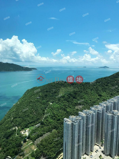Tower 3 Island Resort | 3 bedroom High Floor Flat for Sale|Tower 3 Island Resort(Tower 3 Island Resort)Sales Listings (XGGD737700820)_0