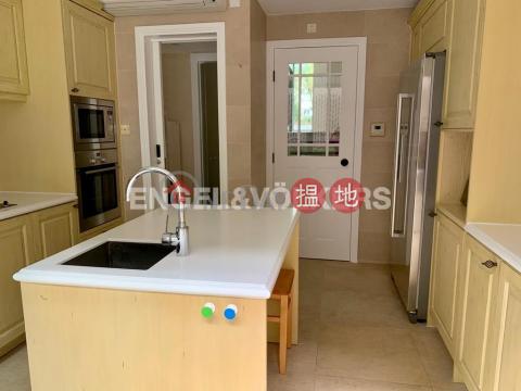 4 Bedroom Luxury Flat for Sale in Stanley|L'Harmonie(L'Harmonie)Sales Listings (EVHK90280)_0