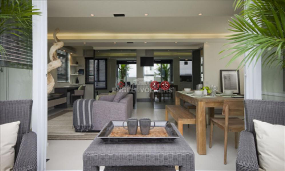 福滿大廈|請選擇-住宅出售樓盤HK$ 1,198萬