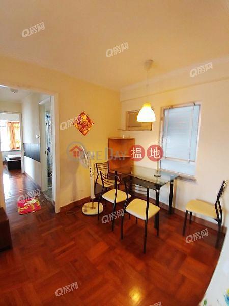 Lynwood Court Block 5 - Kingswood Villas Phase 5 | 3 bedroom High Floor Flat for Sale | 3 Tin Kwai Road | Yuen Long Hong Kong Sales, HK$ 6.88M