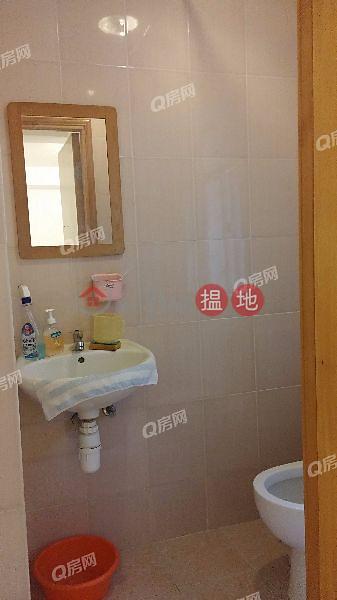 鳳凰閣 5座 低層-住宅-出售樓盤-HK$ 700萬