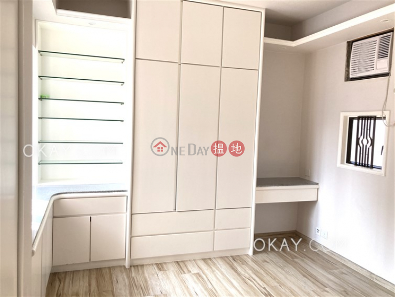 HK$ 35,000/ month Fortress Garden | Eastern District | Charming 3 bedroom in Fortress Hill | Rental