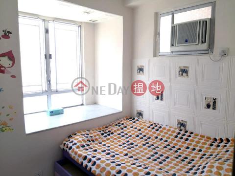 2 Bedroom with furniture|Sha TinChuen Fai Centre Block A(Chuen Fai Centre Block A)Rental Listings (93172-9045191275)_0