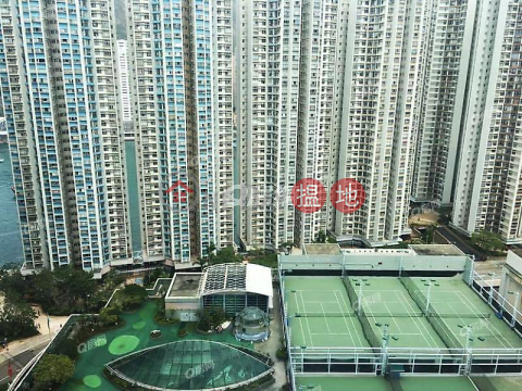 South Horizons Phase 2, Yee Tsui Court Block 16 | 3 bedroom Mid Floor Flat for Sale|South Horizons Phase 2, Yee Tsui Court Block 16(South Horizons Phase 2, Yee Tsui Court Block 16)Sales Listings (XGGD656804666)_0