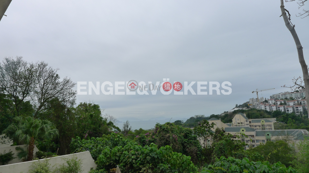 Property Search Hong Kong | OneDay | Residential Rental Listings | 3 Bedroom Family Flat for Rent in Stanley