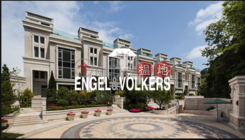 Expat Family Flat for Sale in Peak|Central DistrictNo.28 Barker Road(No.28 Barker Road)Sales Listings (EVHK44258)_0