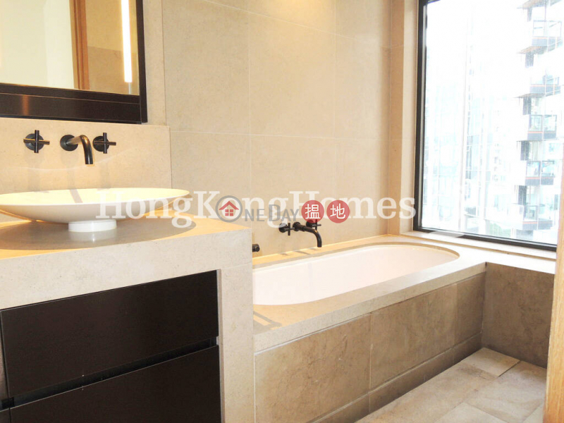 3 Bedroom Family Unit for Rent at Tower 1 The Pavilia Hill | Tower 1 The Pavilia Hill 柏傲山 1座 Rental Listings