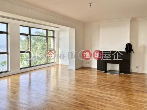 Efficient 3 bedroom with sea views & parking   Rental Hirst Mansions(Hirst Mansions)Rental Listings (OKAY-R39691)_0